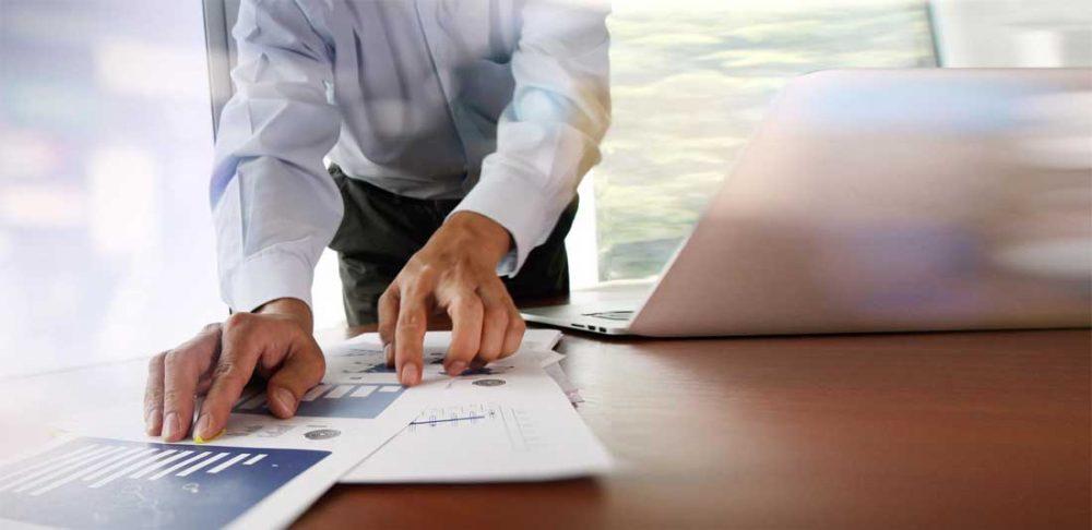 A & E Billing Solutions